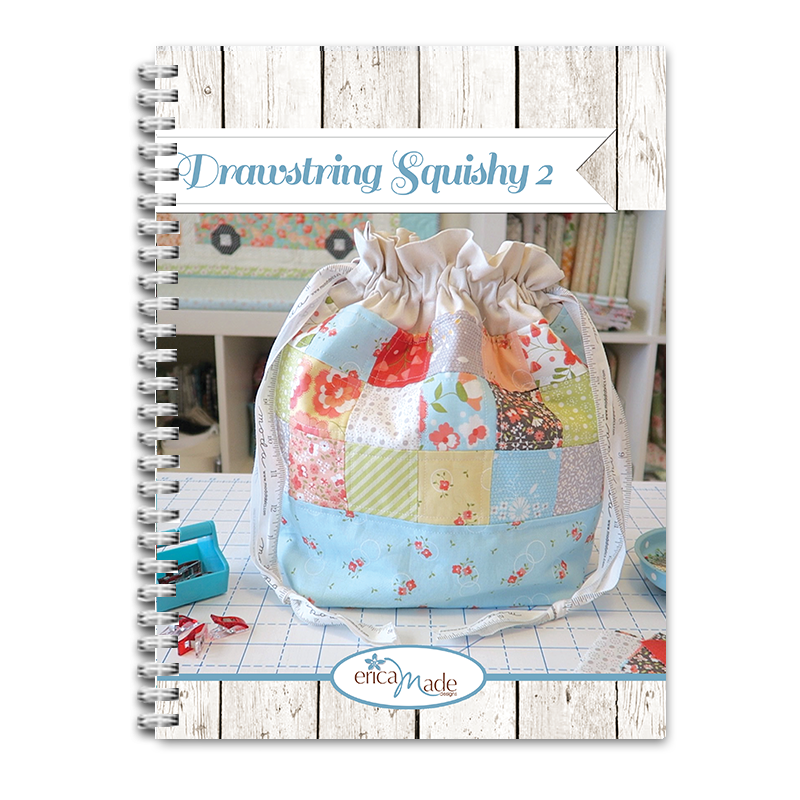 Drawstring Squishy Bag 2 PDF