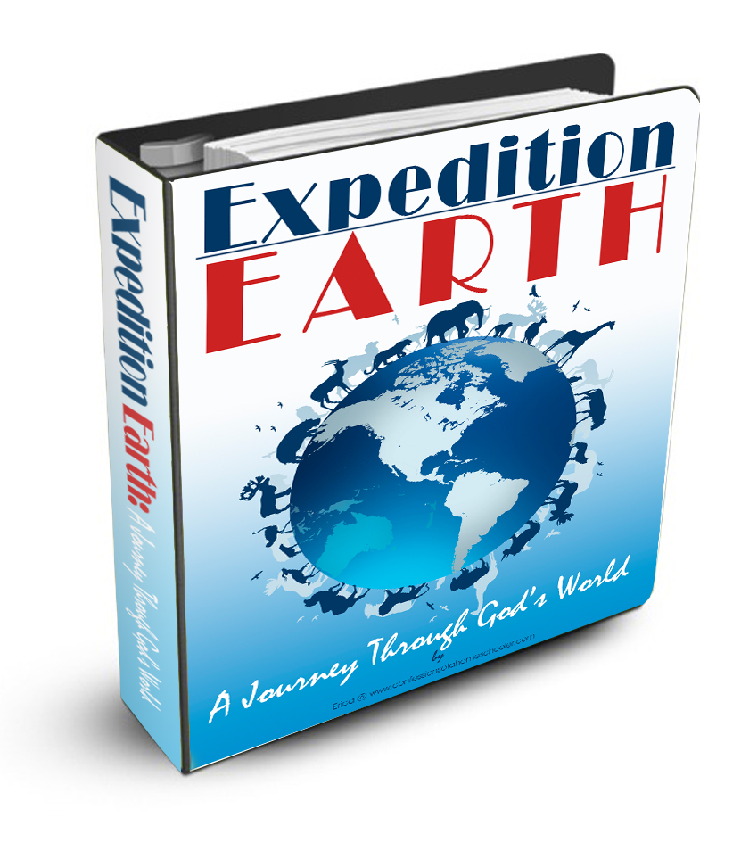 Expedition Earth - Download