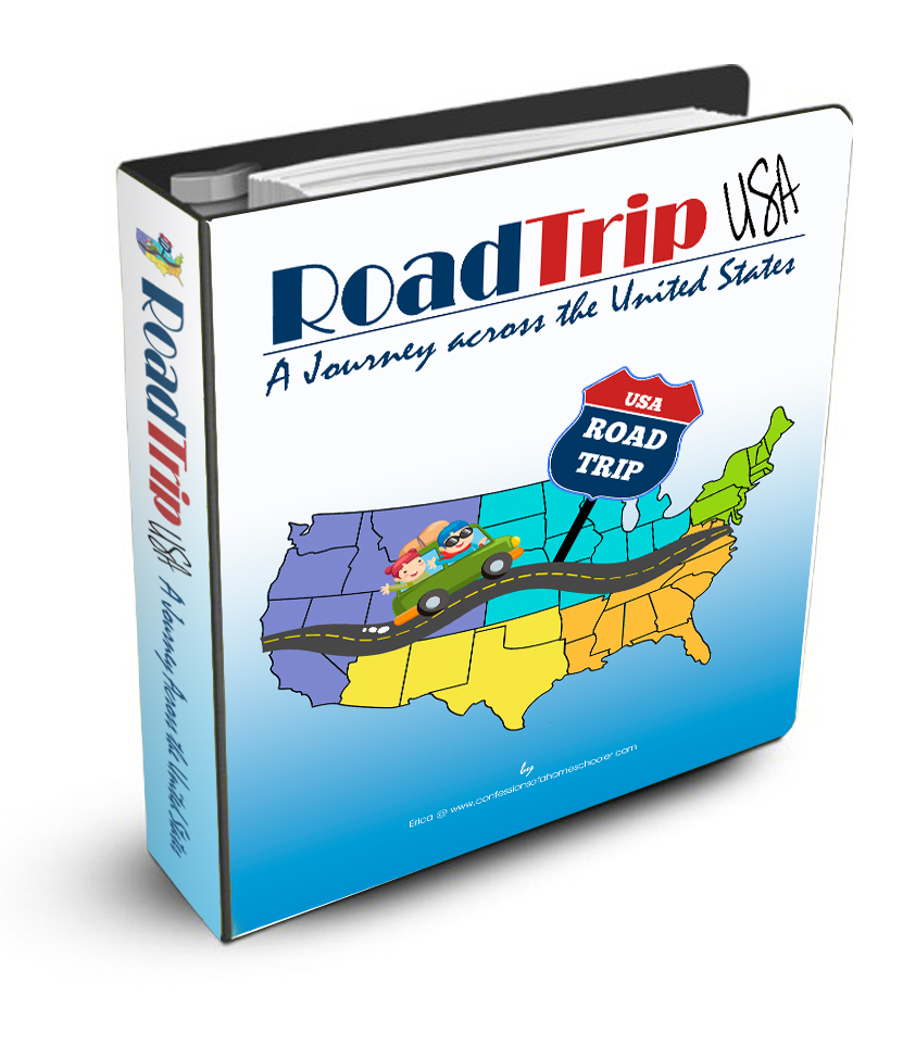Road Trip USA - Classroom - Click Image to Close