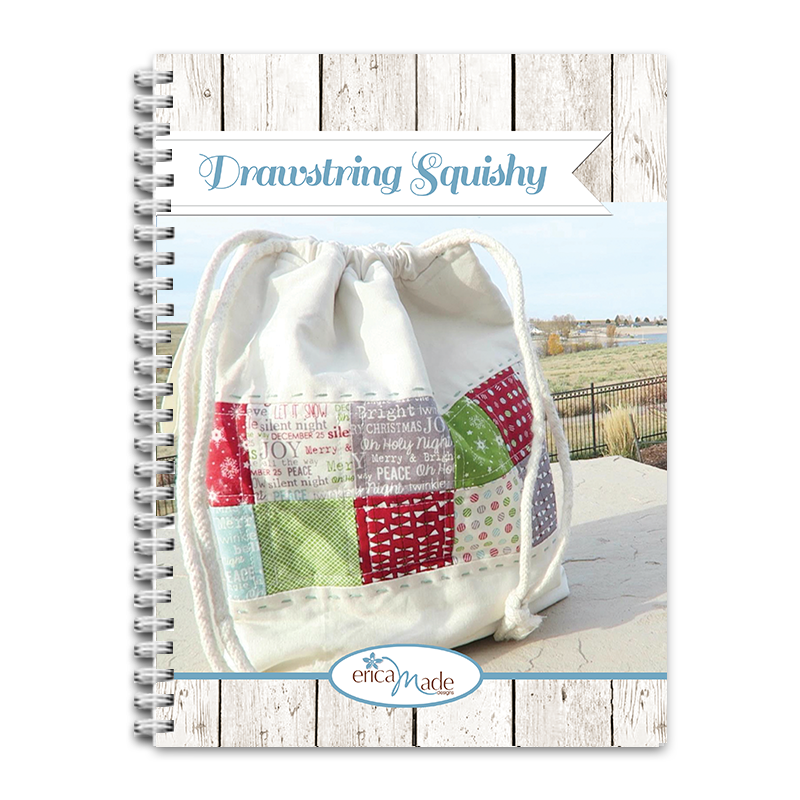 Drawstring Squishy Bag 1 PDF